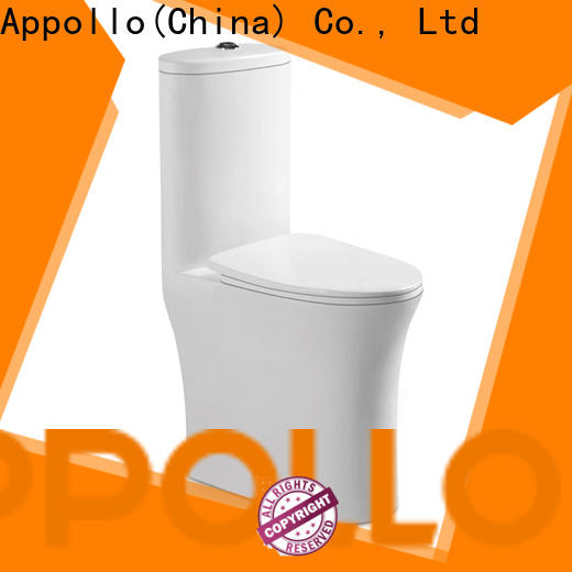 new ceramic toilet seat comfort for business for bathroom