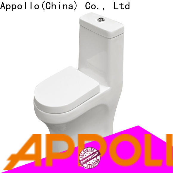 latest cheap toilets jet factory for home use
