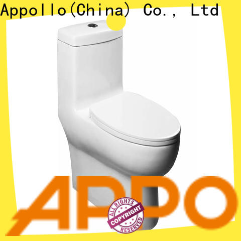 high-quality cheap toilets zb3452 factory for home use