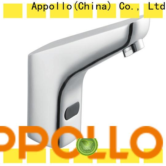 Appollo wholesale hotel bathroom accessories suppliers suppliers for restaurants