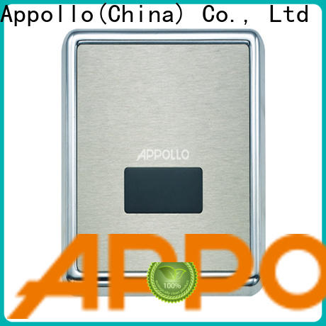 Appollo top automatic tap sensor for business for bathroom