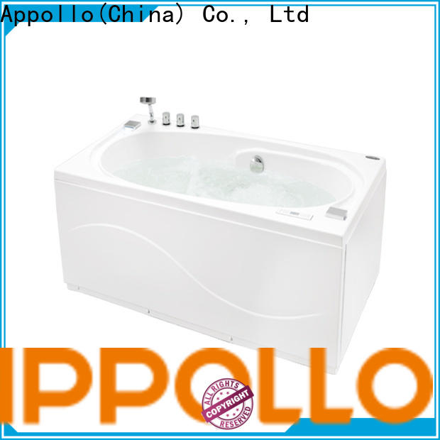 high-quality best bathtub brands colorful for business for bathroom