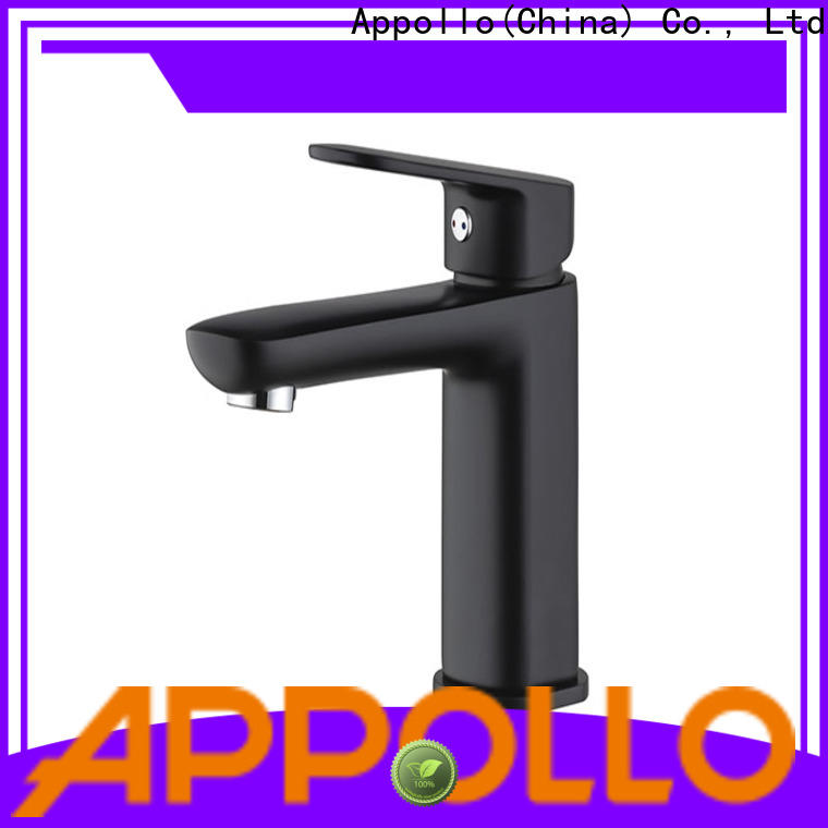 latest bathroom fittings brands black suppliers for hotel