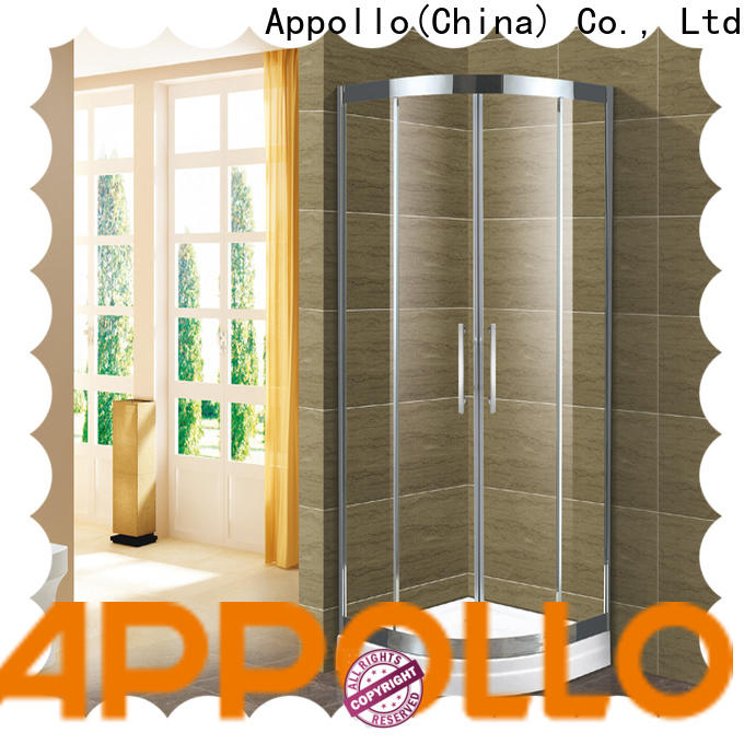 latest shower doors and enclosures ts6223 for bathroom