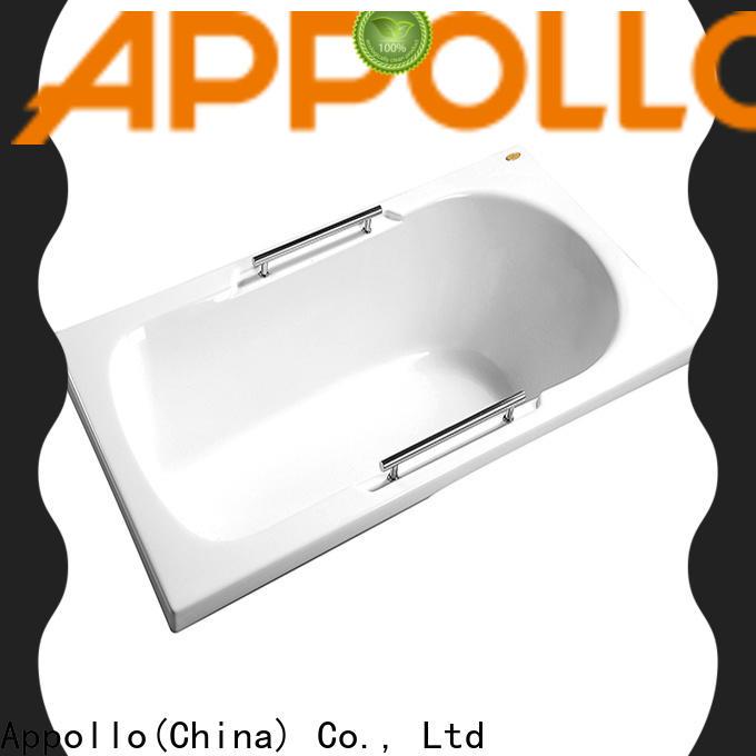 best corner soaking tub quality suppliers for bathroom