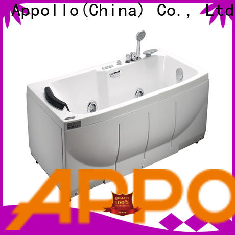 best tub massager tub for home use