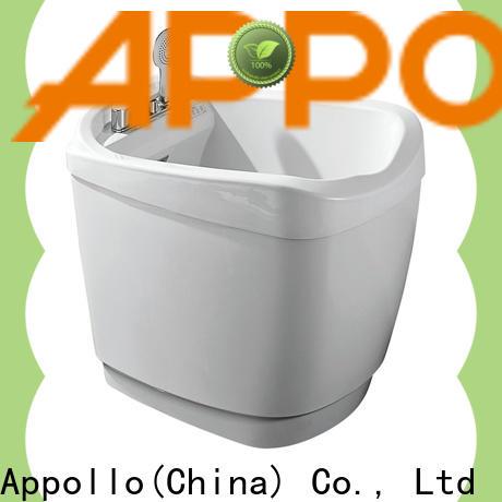 top corner air bath bathrooms company for resorts