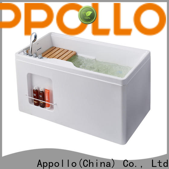 latest jetted bath tubs hydromassage company for resorts
