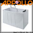 wholesale whirlpool jets for bathtub led company for family