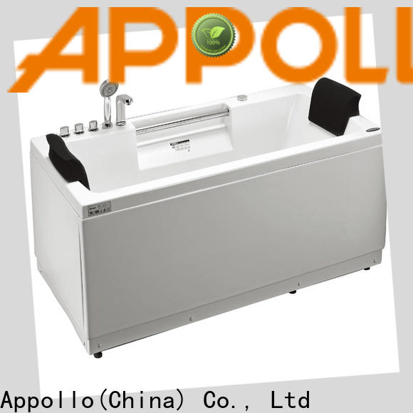Appollo Bath wholesale bathtubs at9086 factory for home use