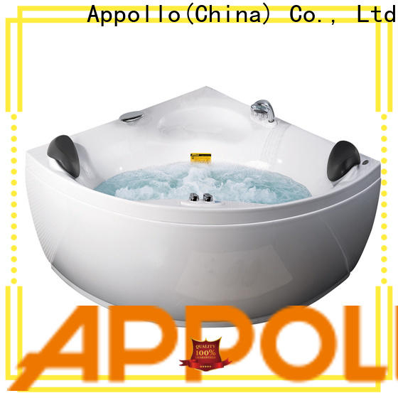 Appollo at0932 whirlpool air suppliers for resorts