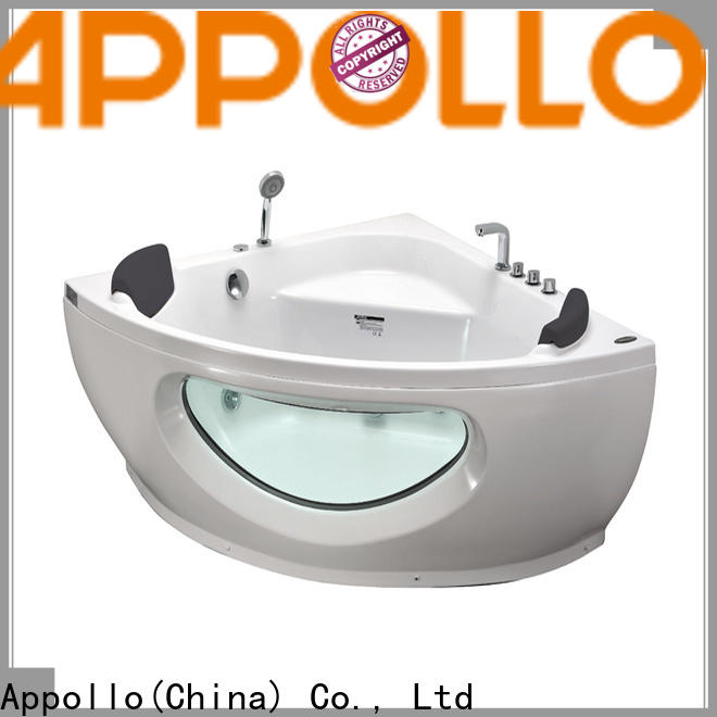 Appollo at9033 wholesale bathroom products manufacturers for resorts