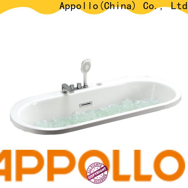 top bathtub reglazing cost seamless company for restaurants