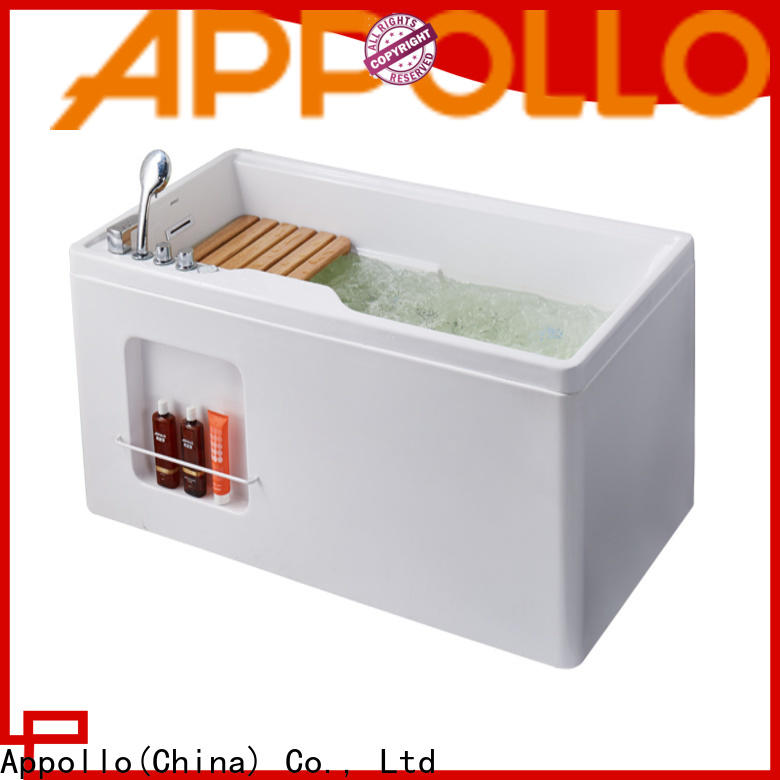 high-quality best air jet bathtubs bathrooms for business for home use