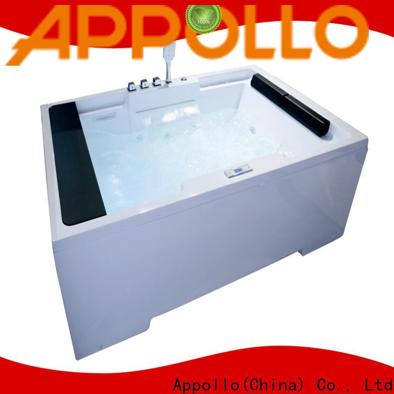 high-quality bath shower unit shower supply for restaurants