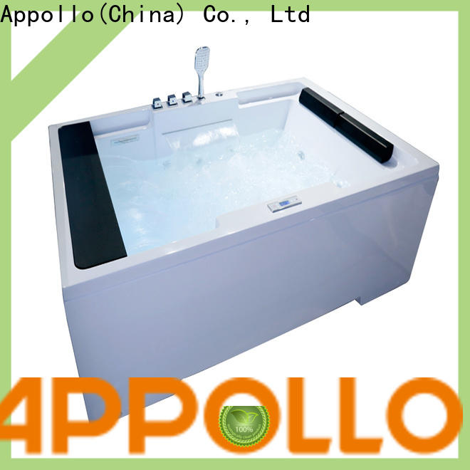 new bath shower unit white for business for indoor