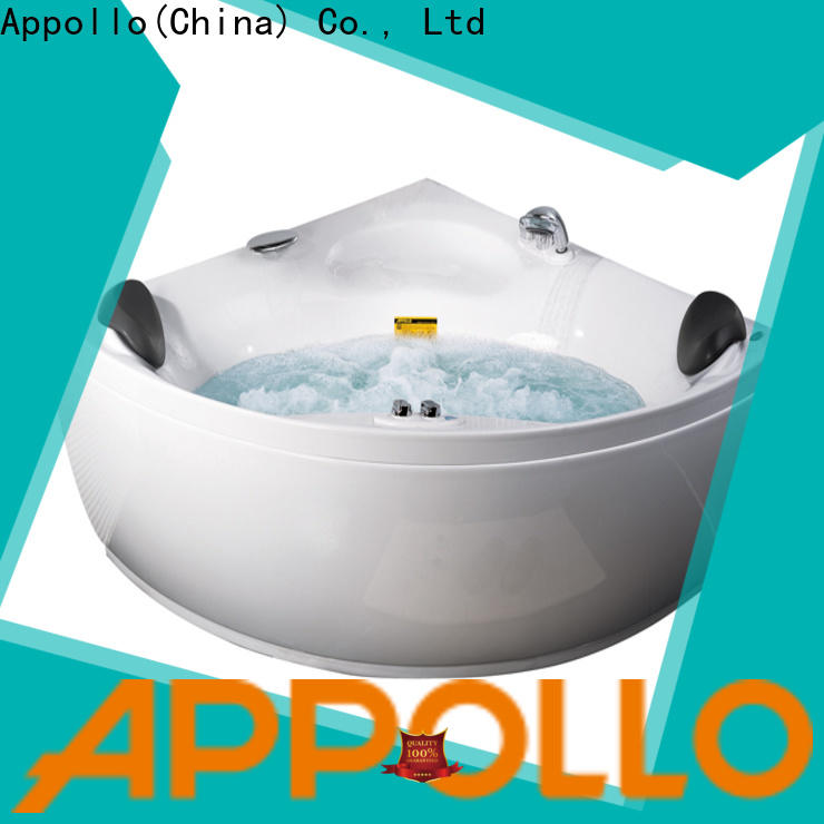 new whirlpool for tub hydromassage company for hotels