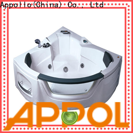 Appollo top vintage bathtubs for business for indoor
