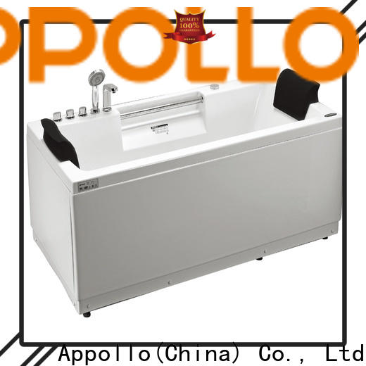 Appollo ts9170 air whirlpool tub manufacturers for hotel