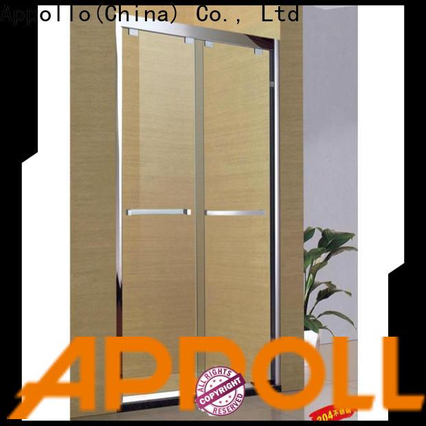 new frameless shower door manufacturers room for home use