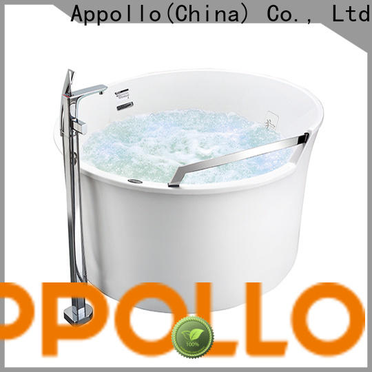 new best jetted tub modern for resorts