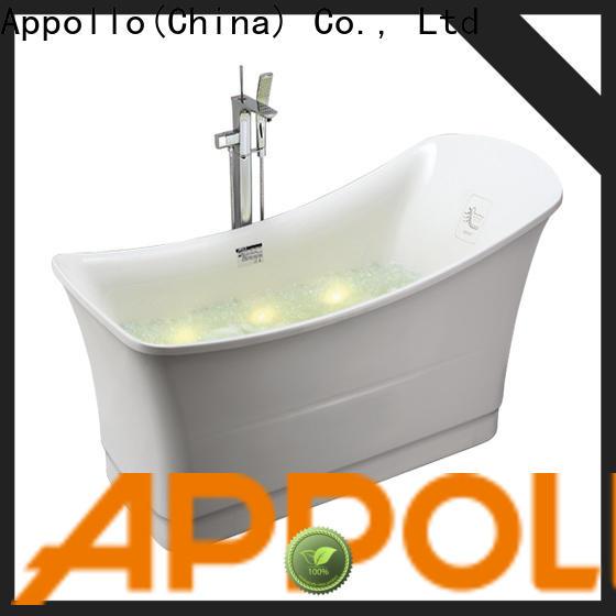latest 6 ft bathtub massage suppliers for restaurants