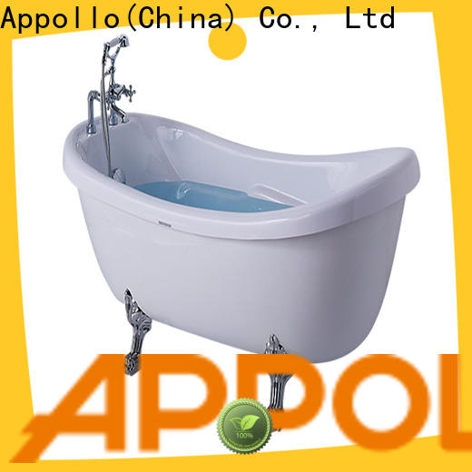 new corner jetted tubs wholesale system manufacturers for indoor