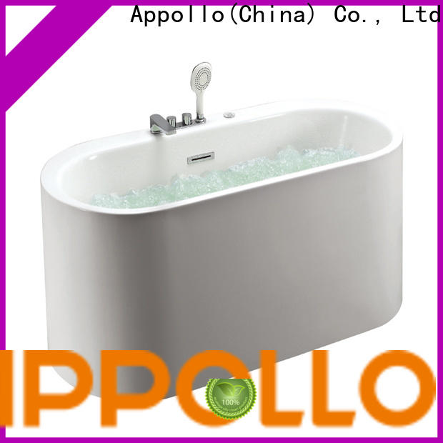 wholesale bathtub shower combination a1139 company for indoor