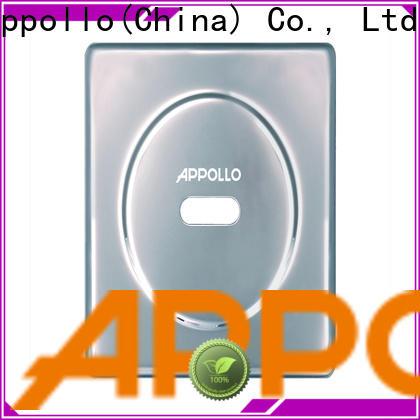 high-quality motion sensor bathroom faucet lth012lth013 for business for hotel