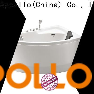 Bulk buy combination whirlpool air bath tubs small factory for bathroom