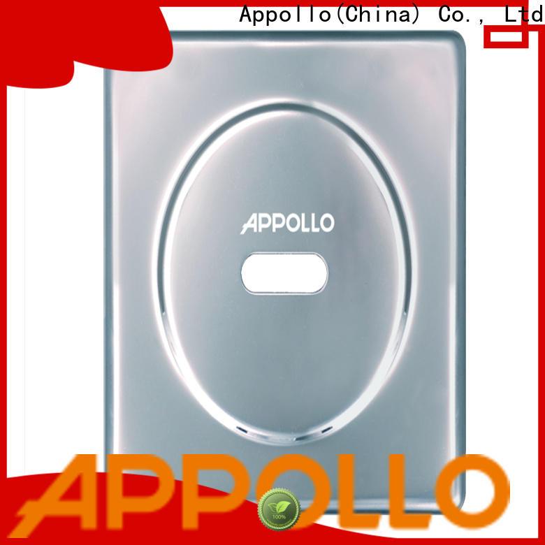 top kitchen faucet automatic sensor faucet manufacturers for hotel