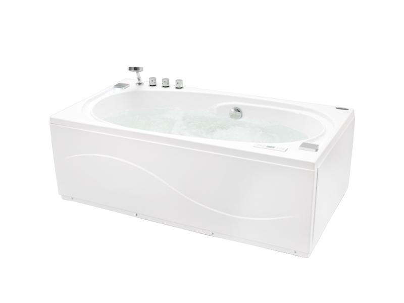 Bubble Massage Bathtub At-9032/ts-9032