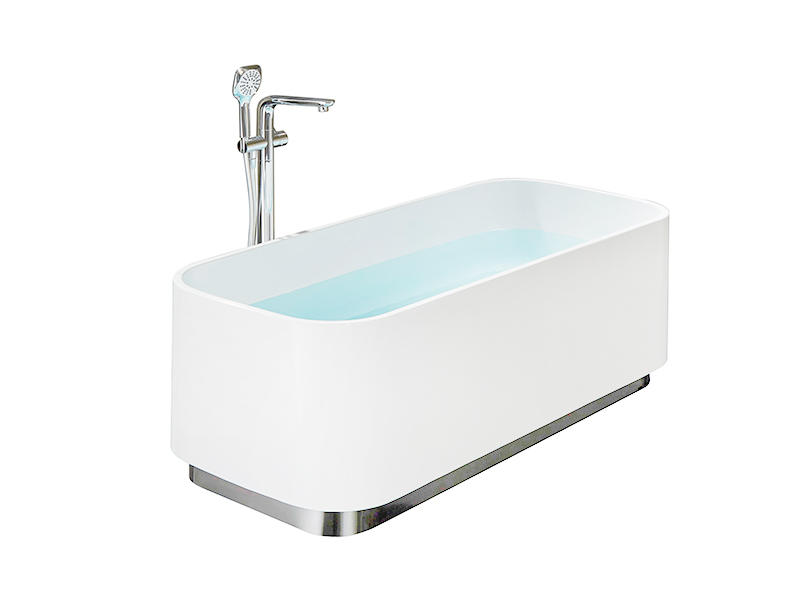 Bubble Massage Bathtub for sale AT-9105/TS-9105