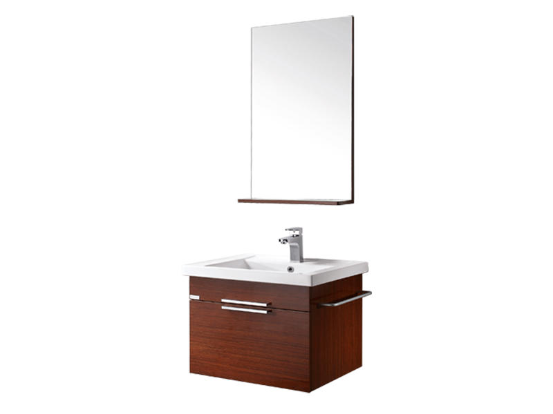 Bathroom Drawer Cabinet With Fashionable Design UV-3908