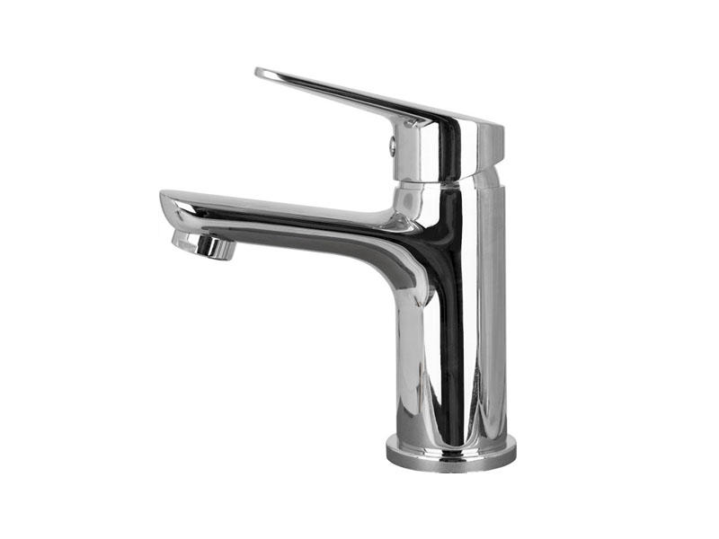 High-quality Bathroom Water Faucet As-3003