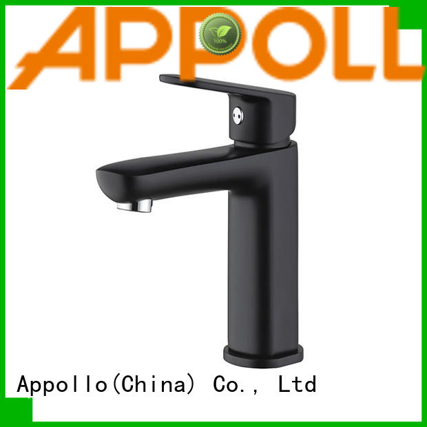 top best bathroom faucets hole suppliers for home use