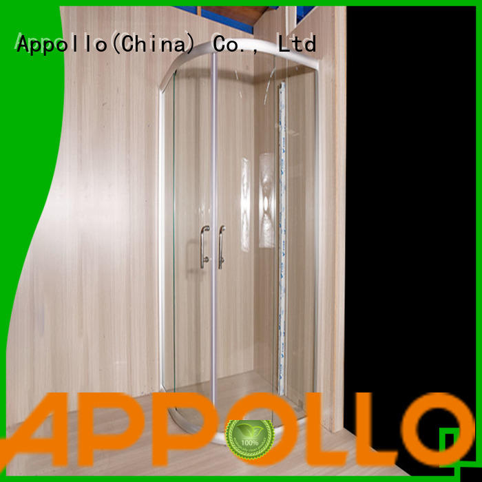 new molded shower enclosures simple factory for family