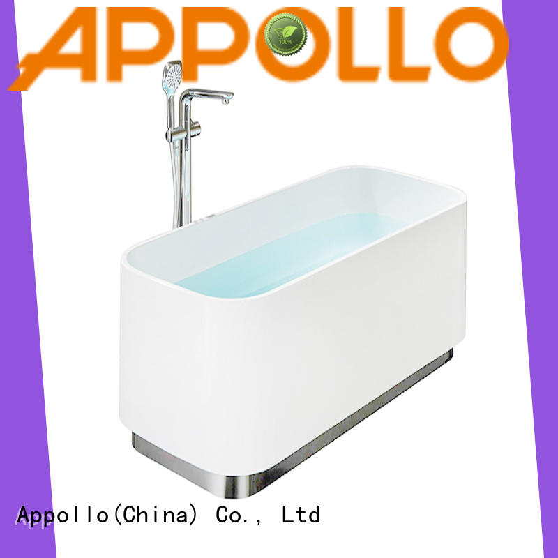 new bubble massager for bathtub freestanding manufacturers for family