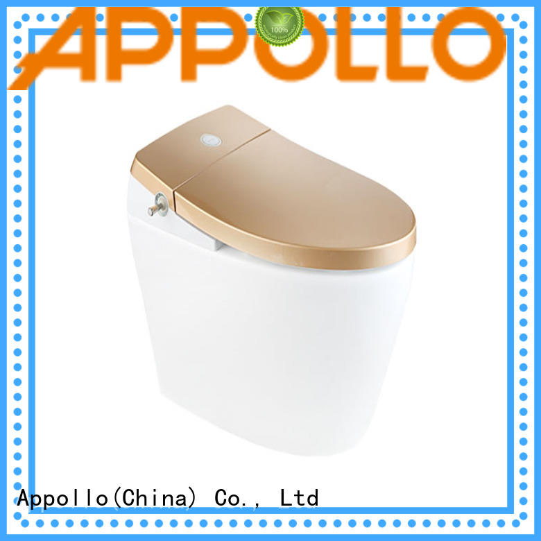 high-quality comfort height toilet zn079 company for family
