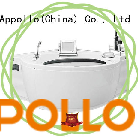 best corner bath tubs bubble factory for family