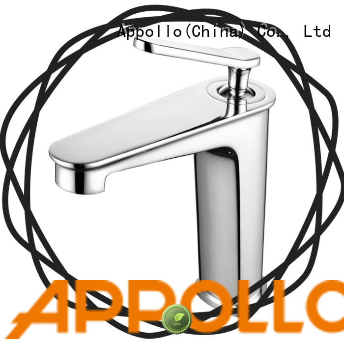 top faucet manufacturers as2021h for resorts