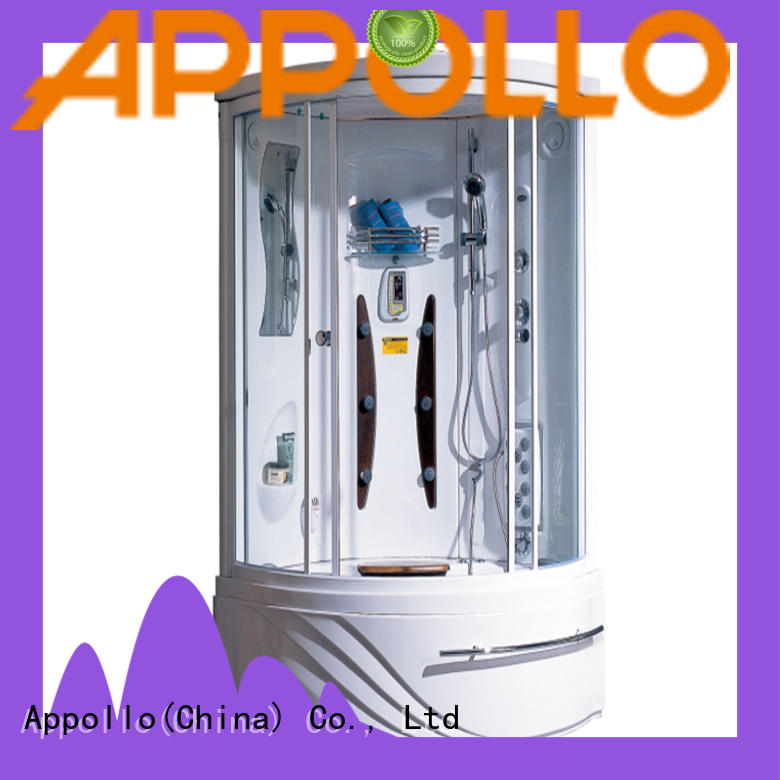 top jacuzzi steam shower whirlpool company for family