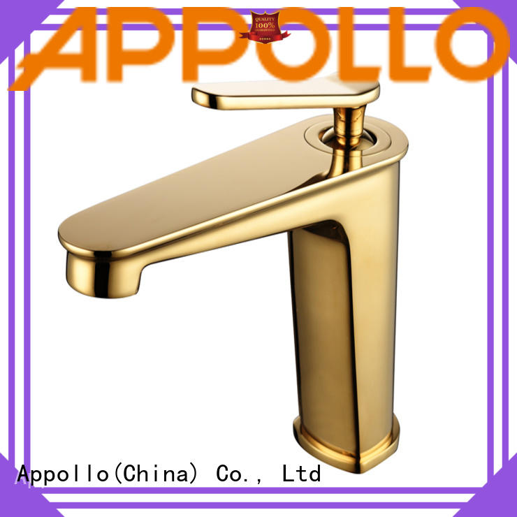 new bathroom faucet manufacturers water supply for home use