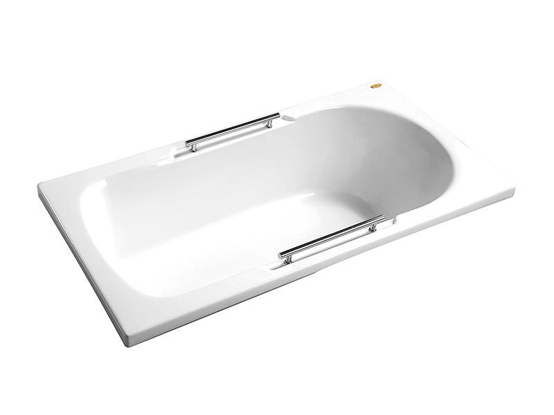 Modern Free Standing Bath Tubs TS-1502/TS-1502Q