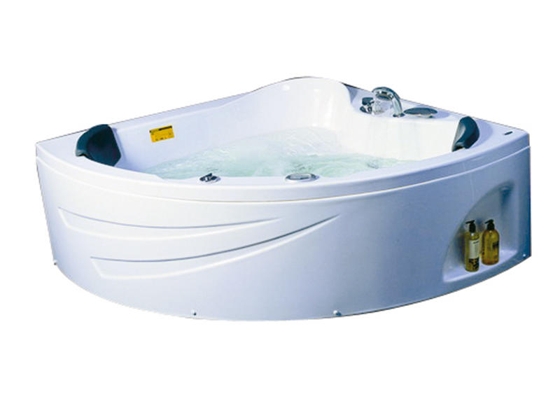 Best Sale Bathtub With Pillow TS-1515