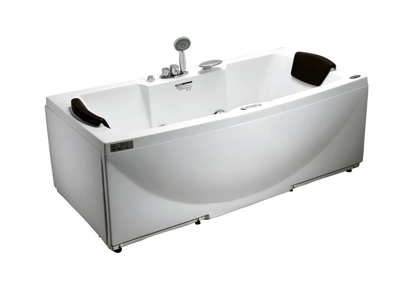 Modern hydrotherapy bath tubs A-2137
