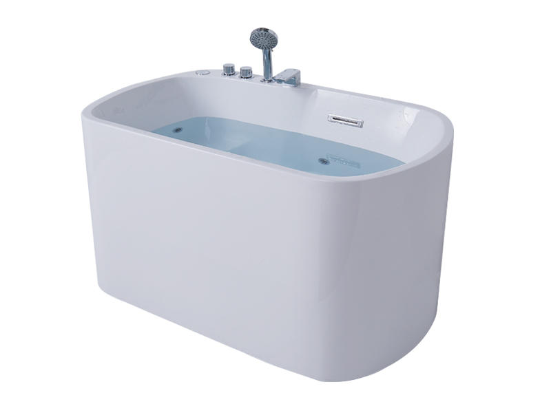 Wholesale Whirlpool Massage Bathtub, Affordable Bathtubs AT-9169