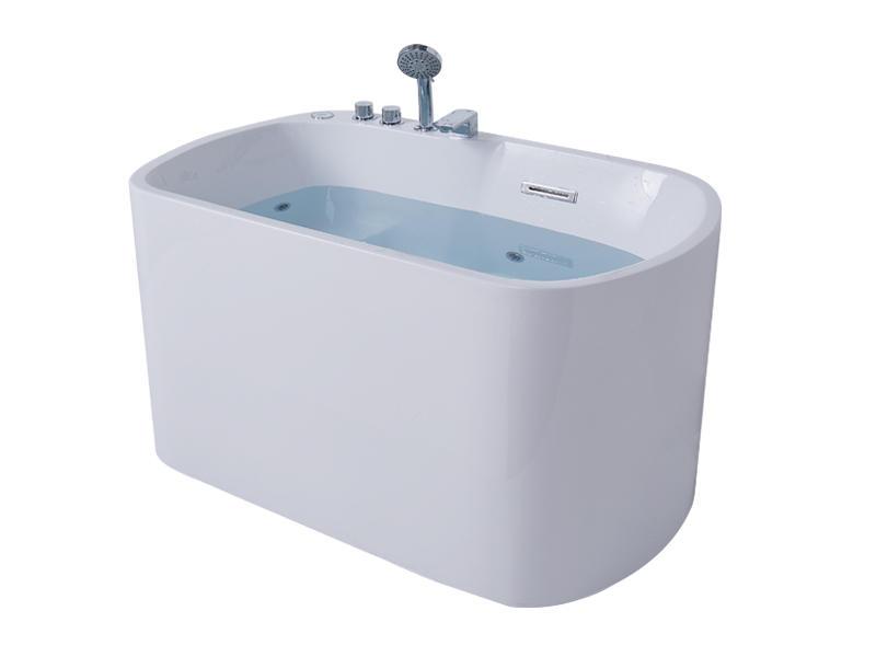 Wholesale Whirlpool Massage Bathtub, Affordable Bathtubs AT-9169
