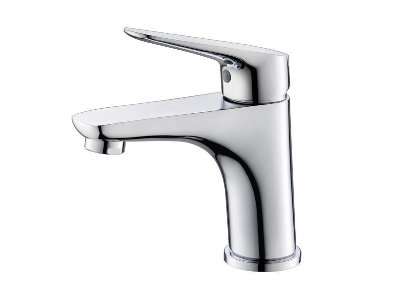 Modern bathroom water faucet,lavatory faucet AS-2050