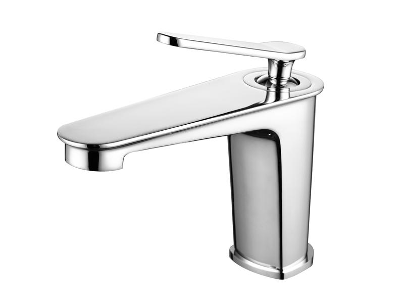 High end bathroom water faucets with competitive price AS-2051